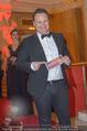 Romy Gala 2015 - Red Carpet - Hofburg - Sa 25.04.2015 - Guido Maria KRETSCHMER158