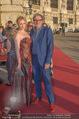 Romy Gala 2015 - Red Carpet - Hofburg - Sa 25.04.2015 - Stefan J�RGENS16