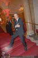 Romy Gala 2015 - Red Carpet - Hofburg - Sa 25.04.2015 - Oliver POCHER164