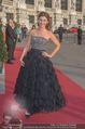 Romy Gala 2015 - Red Carpet - Hofburg - Sa 25.04.2015 - Sandra THIER21