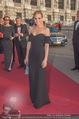 Romy Gala 2015 - Red Carpet - Hofburg - Sa 25.04.2015 - Mirjam WEICHSELBRAUN35
