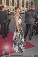 Romy Gala 2015 - Red Carpet - Hofburg - Sa 25.04.2015 - Julia CENCIG39