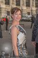 Romy Gala 2015 - Red Carpet - Hofburg - Sa 25.04.2015 - Julia CENCIG40