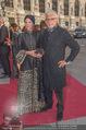 Romy Gala 2015 - Red Carpet - Hofburg - Sa 25.04.2015 - Andre HELLER43