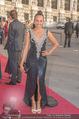 Romy Gala 2015 - Red Carpet - Hofburg - Sa 25.04.2015 - Alice TUMLER50