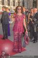 Romy Gala 2015 - Red Carpet - Hofburg - Sa 25.04.2015 - Constanze BREITEBNER59