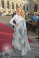 Romy Gala 2015 - Red Carpet - Hofburg - Sa 25.04.2015 - Lilian KLEBOW6