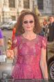 Romy Gala 2015 - Red Carpet - Hofburg - Sa 25.04.2015 - Constanze BREITEBNER60