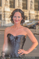 Romy Gala 2015 - Red Carpet - Hofburg - Sa 25.04.2015 - Eva GLAWISCHNIGG65