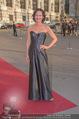 Romy Gala 2015 - Red Carpet - Hofburg - Sa 25.04.2015 - Eva GLAWISCHNIGG66