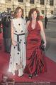 Romy Gala 2015 - Red Carpet - Hofburg - Sa 25.04.2015 - Doris SCHRETZMEYER7