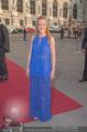 Romy Gala 2015 - Red Carpet - Hofburg - Sa 25.04.2015 - Kathi ZECHNER73