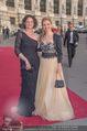 Romy Gala 2015 - Red Carpet - Hofburg - Sa 25.04.2015 - Daniela FALLY82