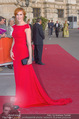 Romy Gala 2015 - Red Carpet - Hofburg - Sa 25.04.2015 - Nicole BEUTLER92