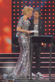 Romy Gala 2015 - Die Verleihung - Hofburg - Sa 25.04.2015 - Barbara SCH�NEBERGER, Michael OSTROWSKI14