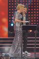 Romy Gala 2015 - Die Verleihung - Hofburg - Sa 25.04.2015 - Barbara SCH�NEBERGER, Michael OSTROWSKI15