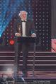 Romy Gala 2015 - Die Verleihung - Hofburg - Sa 25.04.2015 - Dieter HALLERVORDEN17