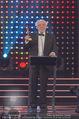 Romy Gala 2015 - Die Verleihung - Hofburg - Sa 25.04.2015 - Dieter HALLERVORDEN18