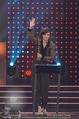Romy Gala 2015 - Die Verleihung - Hofburg - Sa 25.04.2015 - Nora TSCHIRNER19
