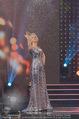 Romy Gala 2015 - Die Verleihung - Hofburg - Sa 25.04.2015 - Barbara SCH�NEBERGER2