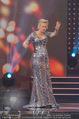 Romy Gala 2015 - Die Verleihung - Hofburg - Sa 25.04.2015 - Barbara SCH�NEBERGER20