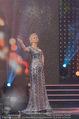Romy Gala 2015 - Die Verleihung - Hofburg - Sa 25.04.2015 - Barbara SCH�NEBERGER21