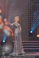Romy Gala 2015 - Die Verleihung - Hofburg - Sa 25.04.2015 - Barbara SCH�NEBERGER22