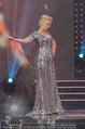 Romy Gala 2015 - Die Verleihung - Hofburg - Sa 25.04.2015 - Barbara SCH�NEBERGER23