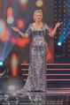 Romy Gala 2015 - Die Verleihung - Hofburg - Sa 25.04.2015 - Barbara SCH�NEBERGER24