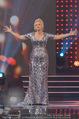Romy Gala 2015 - Die Verleihung - Hofburg - Sa 25.04.2015 - Barbara SCH�NEBERGER25