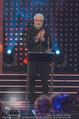 Romy Gala 2015 - Die Verleihung - Hofburg - Sa 25.04.2015 - Andre HELLER26