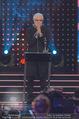 Romy Gala 2015 - Die Verleihung - Hofburg - Sa 25.04.2015 - Andre HELLER27