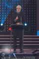 Romy Gala 2015 - Die Verleihung - Hofburg - Sa 25.04.2015 - Andre HELLER28