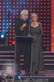 Romy Gala 2015 - Die Verleihung - Hofburg - Sa 25.04.2015 - Andre HELLER29