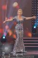 Romy Gala 2015 - Die Verleihung - Hofburg - Sa 25.04.2015 - Barbara SCH�NEBERGER3
