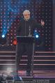 Romy Gala 2015 - Die Verleihung - Hofburg - Sa 25.04.2015 - Andre HELLER30