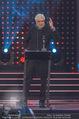Romy Gala 2015 - Die Verleihung - Hofburg - Sa 25.04.2015 - Andre HELLER31