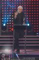 Romy Gala 2015 - Die Verleihung - Hofburg - Sa 25.04.2015 - Andre HELLER32