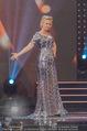 Romy Gala 2015 - Die Verleihung - Hofburg - Sa 25.04.2015 - Barbara SCH�NEBERGER4