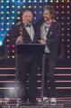Romy Gala 2015 - Die Verleihung - Hofburg - Sa 25.04.2015 - Axel PRAHL, Michael OSTROWSKI5