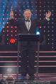 Romy Gala 2015 - Die Verleihung - Hofburg - Sa 25.04.2015 - Axel PRAHL6