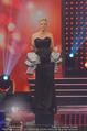 Romy Gala 2015 - Die Verleihung - Hofburg - Sa 25.04.2015 - Barbara SCH�NEBERGER7