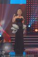 Romy Gala 2015 - Die Verleihung - Hofburg - Sa 25.04.2015 - Barbara SCH�NEBERGER8