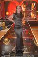 Romy Gala 2015 - Aftershowparty - Hofburg - Sa 25.04.2015 - Maria K�STLINGER100