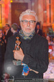 Romy Gala 2015 - Aftershowparty - Hofburg - Sa 25.04.2015 - Andre HELLER mit Romy20