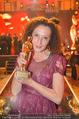 Romy Gala 2015 - Aftershowparty - Hofburg - Sa 25.04.2015 - Constanze BREITEBNER26