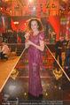 Romy Gala 2015 - Aftershowparty - Hofburg - Sa 25.04.2015 - Constanze BREITEBNER29