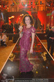 Romy Gala 2015 - Aftershowparty - Hofburg - Sa 25.04.2015 - Constanze BREITEBNER30
