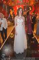 Romy Gala 2015 - Aftershowparty - Hofburg - Sa 25.04.2015 - Miriam STEIN38