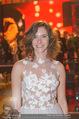 Romy Gala 2015 - Aftershowparty - Hofburg - Sa 25.04.2015 - Miriam STEIN39